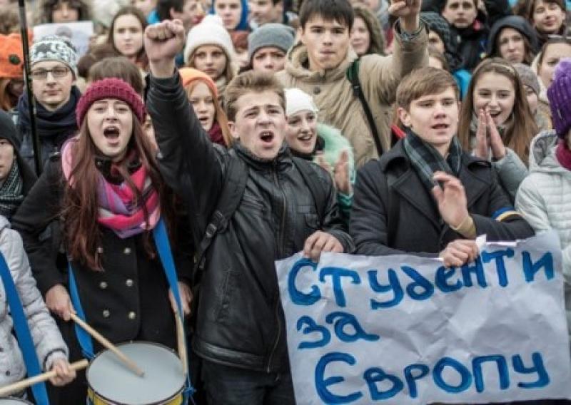 Польша выигрывает у России конкуренцию за человеческий капитал Украины