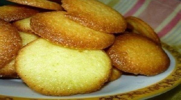 Картинки по запроÑу Ðежнейшее, раÑÑыпчатое печенье на майонезе — готовитÑÑ Ð¼Ð¾Ð¼ÐµÐ½Ñ'ально