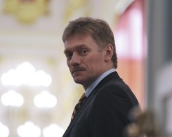 Песков разъяснил слова Путина о «государственности» юго-востока Украины