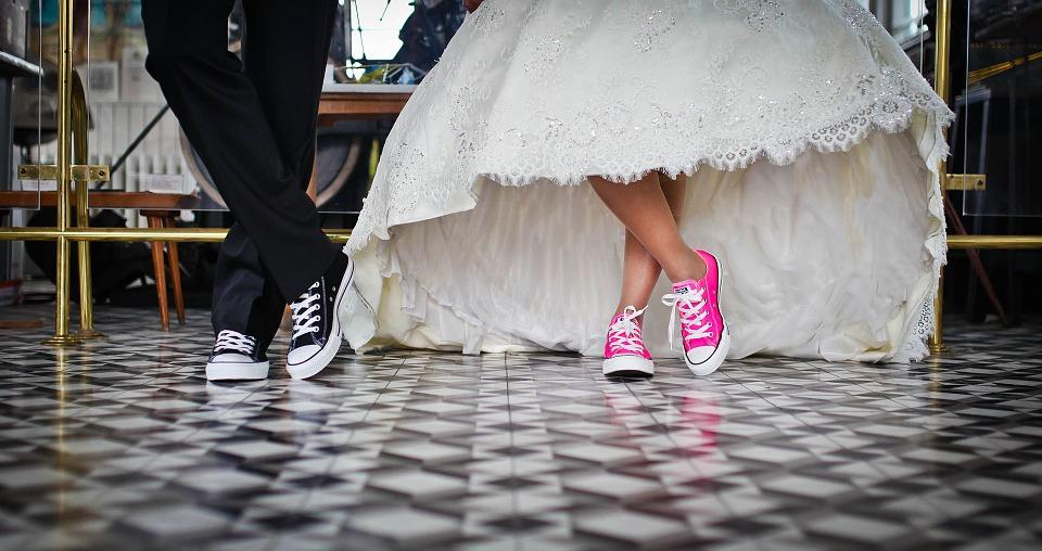Почему я хочу замуж: здоровое женское желание
