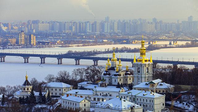 На Украине заявили о подготовке новых санкций против России