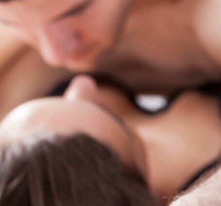 Как обрести регулярный секс …