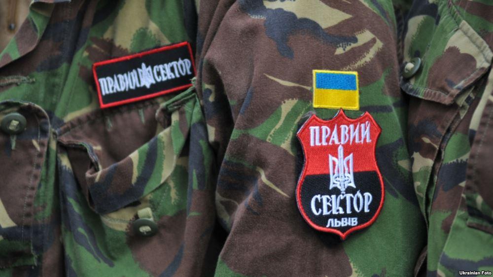 Карательные батальоны готовы устроить бунт против Киева