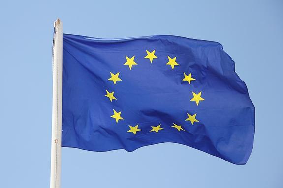 Представительство ЕС в России выразило соболезнования в связи с прорывом дамбы под Красноярском