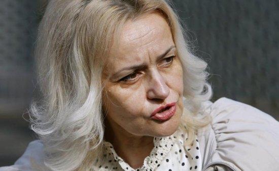 «Надо ломать им всем челюсти»: На Украине предлагают решать вопросы с русскоговорящими только насилием