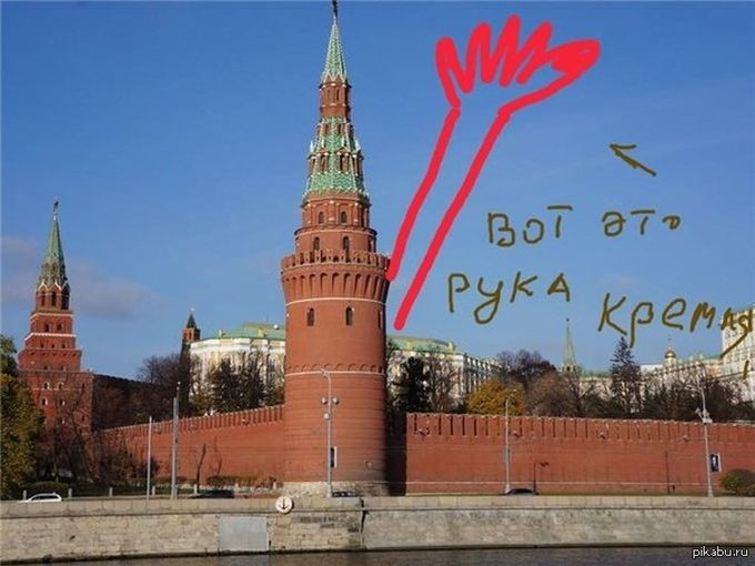 В Украине уже не осталось по…