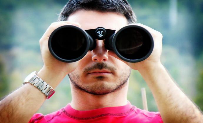 Интересное о мужчинах — 50 фактов