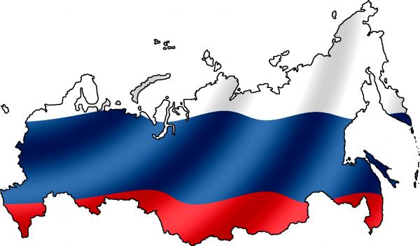 10 фактов о России: Тетрис, …