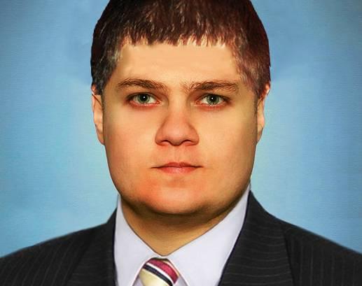 Руслан Хубиев: Новый социальный вирус с Запада атакует Россию