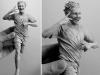 thumbs 69 8 скульпторов, создающих самые невероятные гиперреалистичные скульптуры