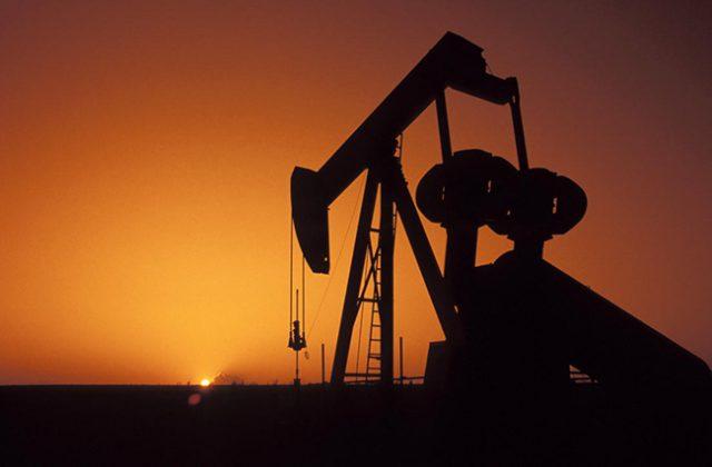 Нефтяной кризис 2014-го може…