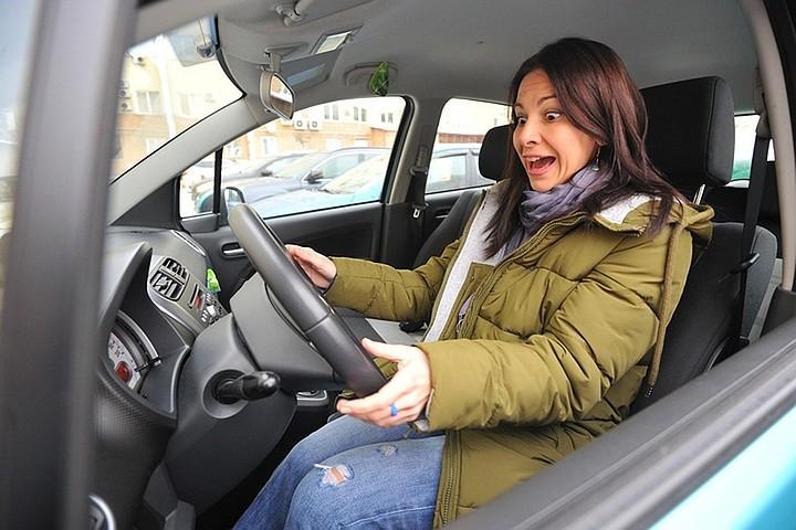 Эксперты предсказали подорожание автомобилей на 10%