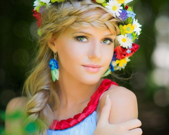 Русская девочка ню фото фото 146-157