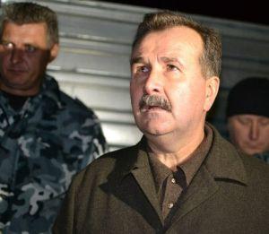 Лояльный хунте мэр Херсона призывает жителей доносить на россиян, «сепаратистов» и участников акций протеста