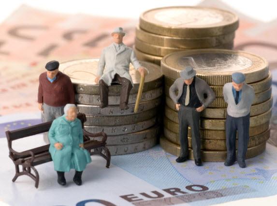 Работать на пенсии - новая норма?