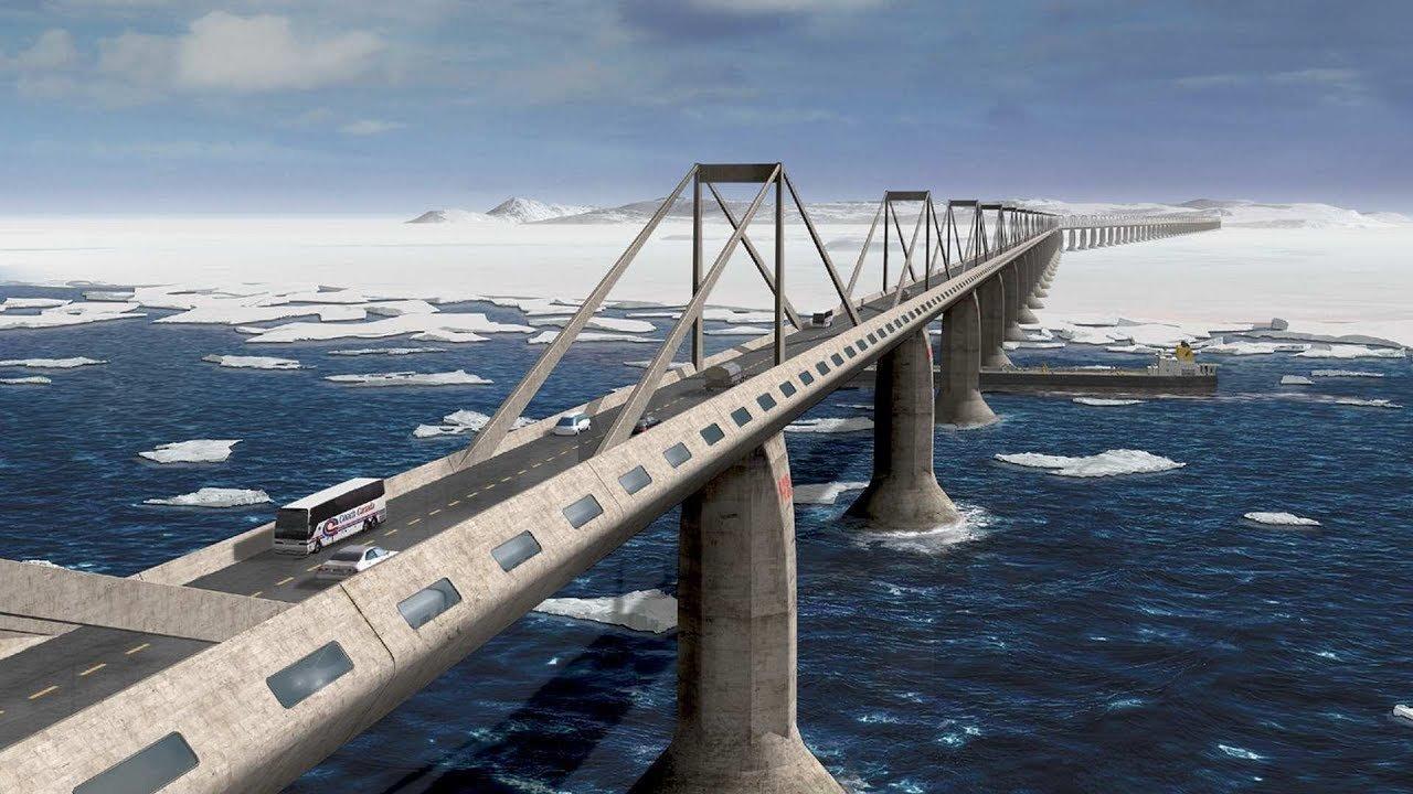 Новая тактика Путина: Россия «наводит мосты»