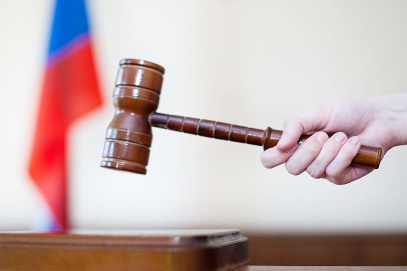Школьницу из Новосибирска будут судить за разбой и попытку тройного убийства