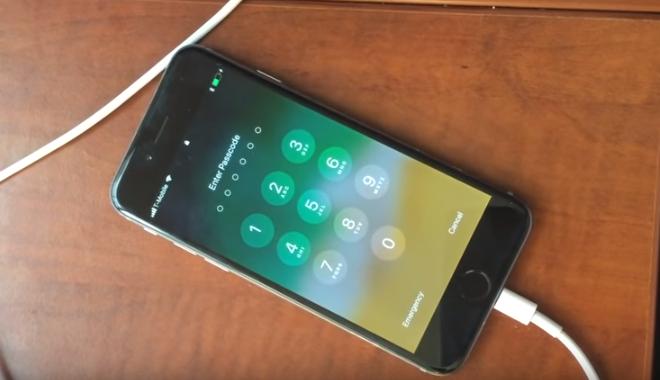 Эксперты сравнили iPhone XS, XS Max и XR с флагманами Samsung