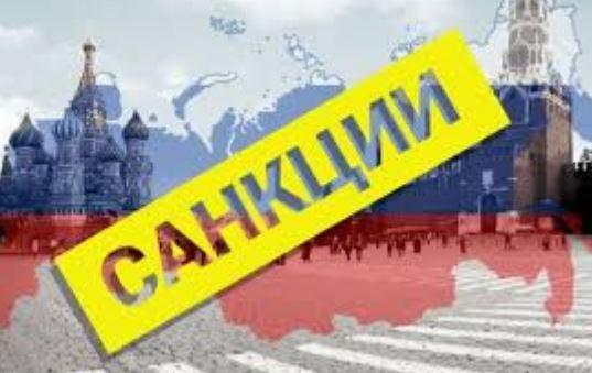 Украина в панике: На осенней…