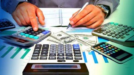 Выбор кредита – важный шаг