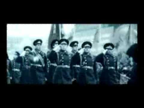 Фильм-сенсация_По дороге к себе_1