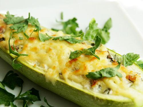 Что приготовить летом на ужин: 6 легких и вкусных блюд на скорую руку. Новости Днепра