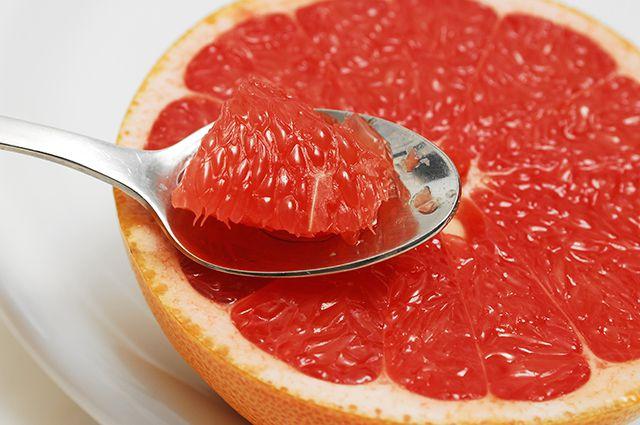Какие продукты поднимают иммунитет