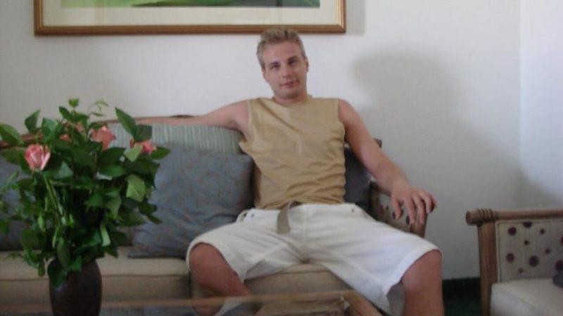 «Слишком дикий, чтобы жить»: сын олигарха из России находится в бегах после того, как забил до смерти порнозвезду