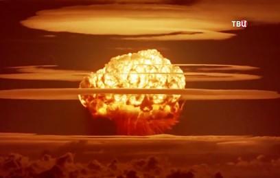 Кошмар холодной войны: какими будут последствия ядерной войны в XXI веке