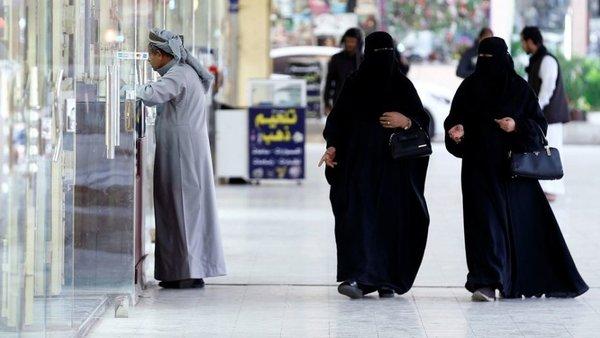 Саудовская Аравия: факты про женщин, развлечения, цензуру, экологию и др.
