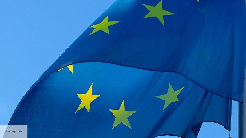 В ЕС ужаснулись от масштабов…