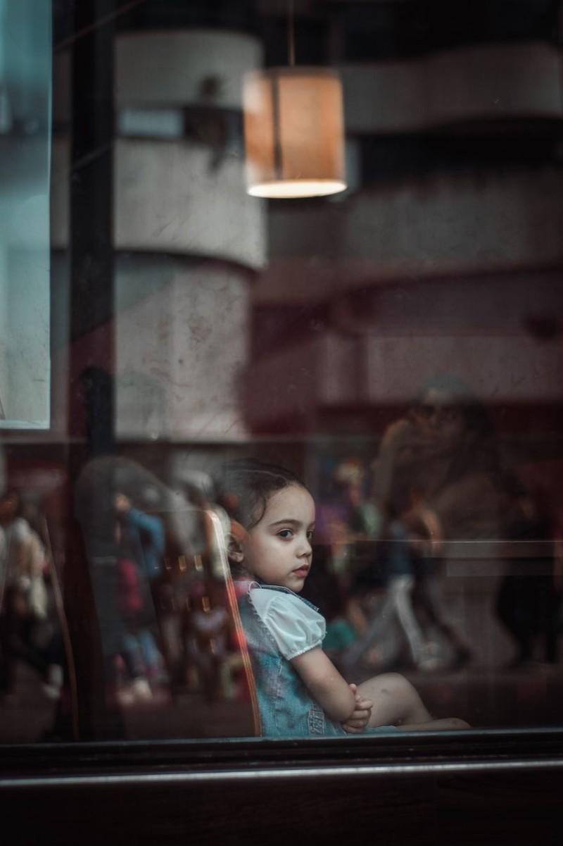 """Леннин Руис, категория """"Уличная фотография"""" искусство, конкурс, победители конкурса, творчество, фото, фотограф, фотография, фотоработы"""