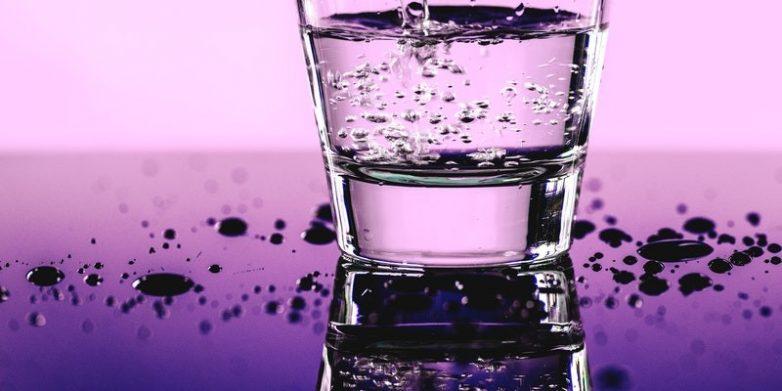 Как может навредить газированная вода