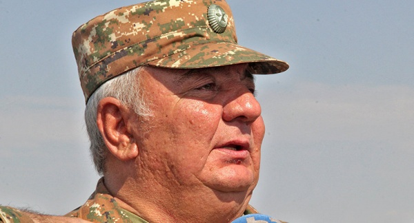 Генсек ОДКБ: Внеплановые учения вТаджикистане прошли успешно