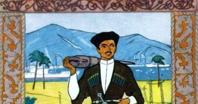 «Жили лучше всех в СССР…». К чему привело многолетнее спонсирование грузинской «витрины социализма»