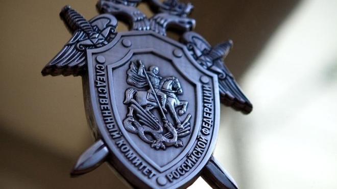 «Это совершенно необходимо»: политолог о расследовании в отношении сотрудников ФСИН по Ярославской области