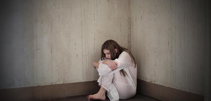 Длительная изоляция может негативно отразиться на психическом здоровье
