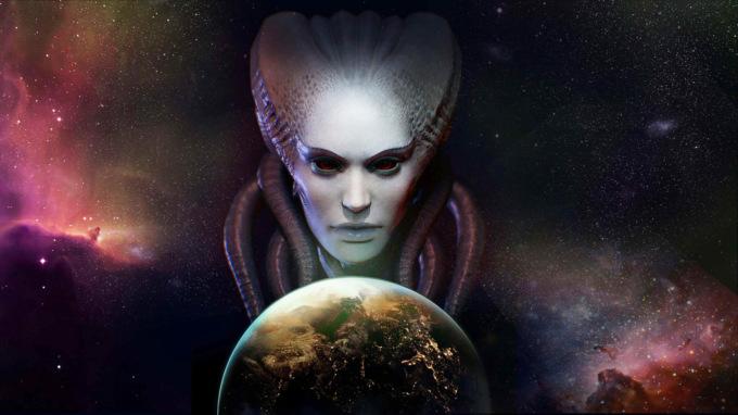 Стратегию Phoenix Point от создателя серии X-COM отложили на июнь 2019 года