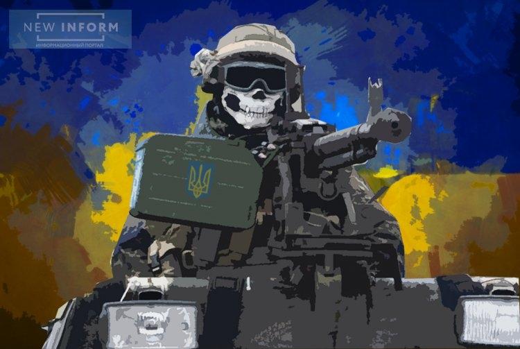 Офицер ВСУ рассказал о неудачной попытке захватить Горловку в ДНР