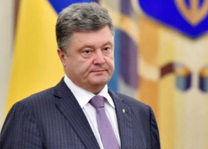 Эдуард Лимонов: Опять об Украине
