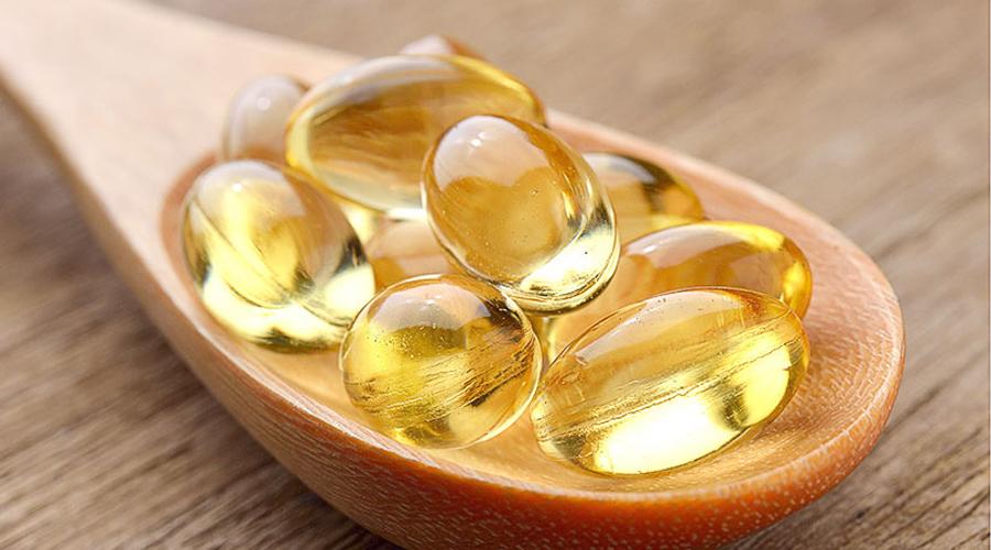 10 продуктов, которые максимально ускорят ваш метаболизм