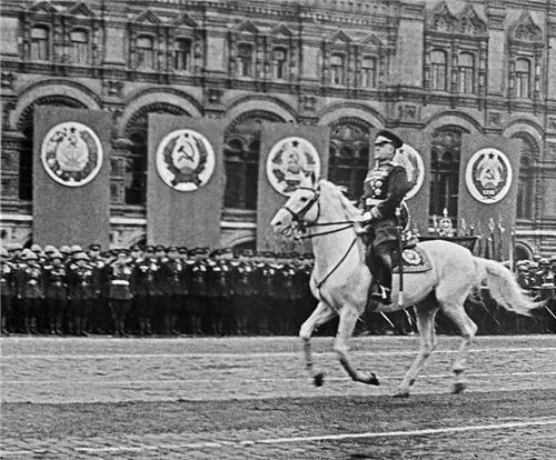 Фотограф войны Евгений Халдей Е.Халдей, фотографии, вов