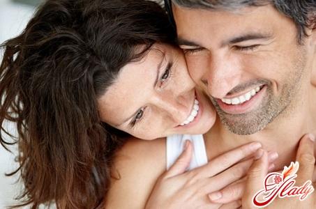 Браки с разницей в возрасте: «плюсы и минусы» неравных союзов