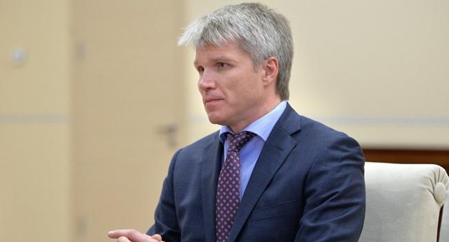Российские телеканалы могут отказаться оттрансляции зимней олимпиады