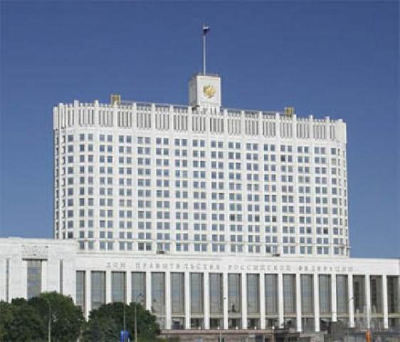 В РФ введут систему лицензий…