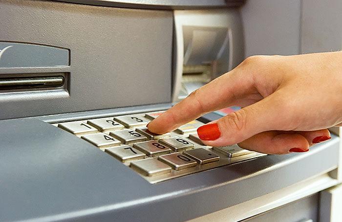 Контакт не нужен. Visa ужесточит требования к банкоматам в России