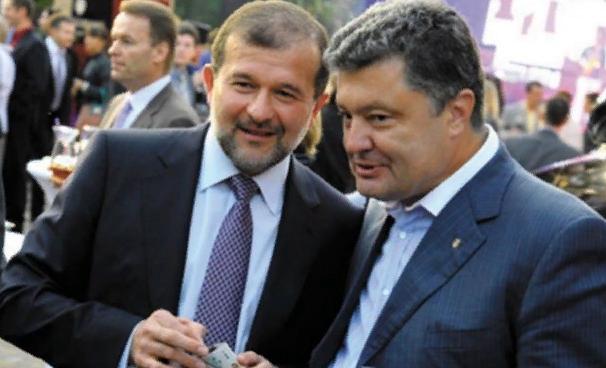 Обещания скорого возвращения Крыма на украинском ТВ сменяются нерадостными прогнозами
