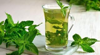 Какие травы нельзя класть в чай