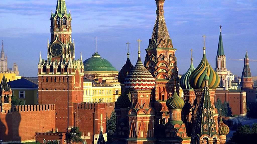 Кремль ответил на обвинения экс-главы MI-6
