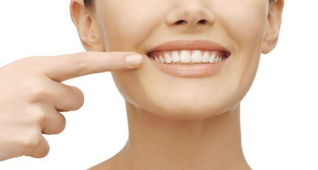 Как предотвратить выпадение зубов у взрослых